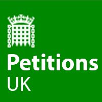 Parliamentary Petitions