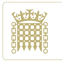UK Parliament Gold Award